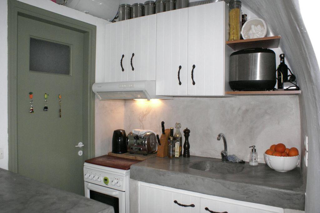 Olijfgroen In Huis : Keuken olijfgroen ~ beste ideen over huis en interieur